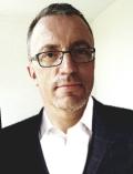 Michael Gellfart